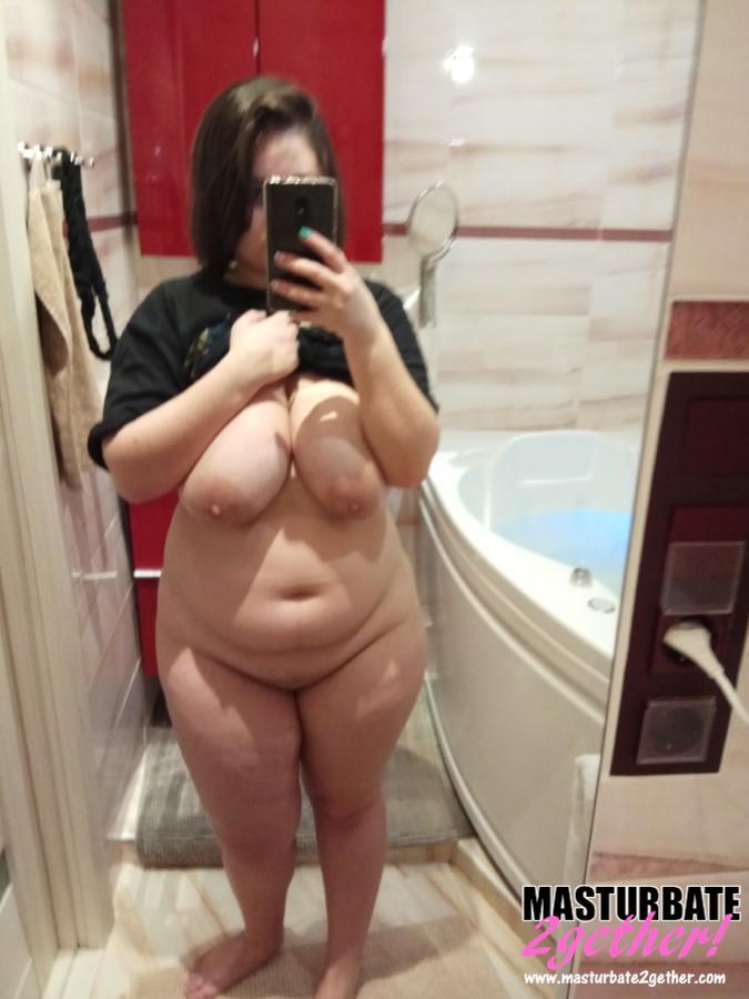 big booty bbw masturbating and sharing big wet pussy pics
